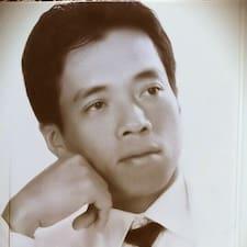 Tuan - Profil Użytkownika
