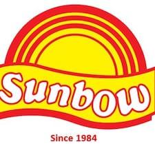 Sunbow Suites