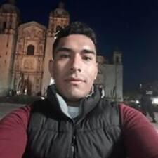 Профиль пользователя Julio Bernardo