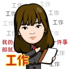 Perfil de usuario de 皎