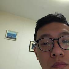 Profil utilisateur de Viper