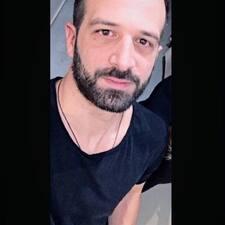 Γιάννης felhasználói profilja