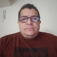 Santos - Profil Użytkownika