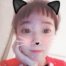 Nutzerprofil von 真