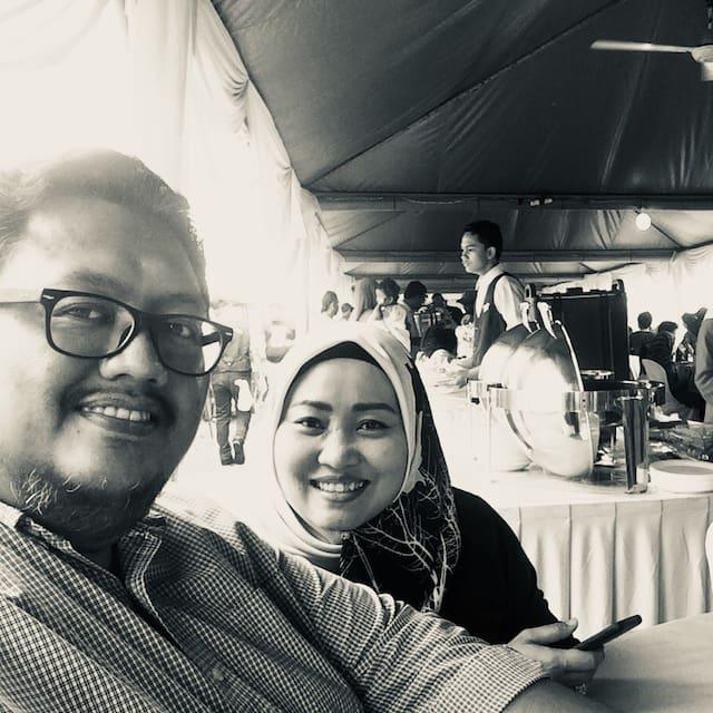 Guidebook for Kuala Terengganu