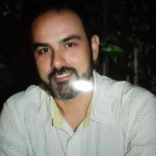 Αλέξανδρος felhasználói profilja