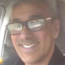 Jorge Eli - Profil Użytkownika