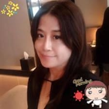 Yun Chu Chang Kullanıcı Profili
