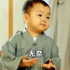 Profilo utente di 雨隽