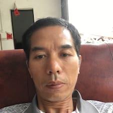 Profil korisnika 正辉