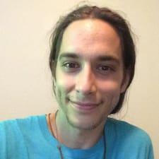 Stewart User Profile