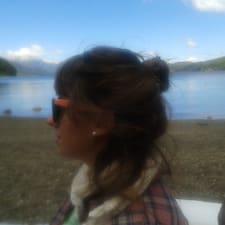 Profil korisnika Luciana