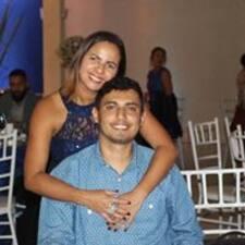 Profil korisnika Roberto Braga