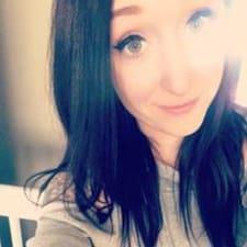 Profilo utente di Jessy