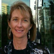 Arvie User Profile