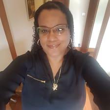 Marvita User Profile