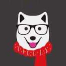 Profilo utente di 天耀