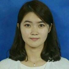 Profil korisnika 娜尔