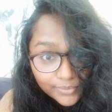 Nisha Kullanıcı Profili