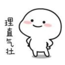 Профиль пользователя 孟