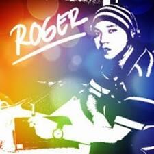 Nutzerprofil von Roger