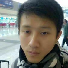 小司 User Profile