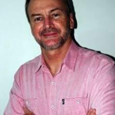 Profilo utente di Luiz Mauro