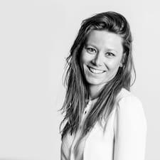 Christina H - Profil Użytkownika