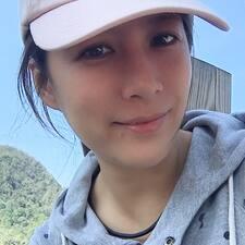 靖淳 - Profil Użytkownika