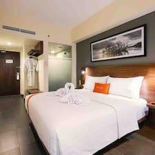 Profil korisnika J4 Hotels