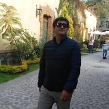 Jonnathan Kullanıcı Profili