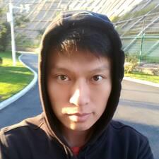Profil utilisateur de 旭光