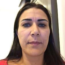 Ragheda User Profile
