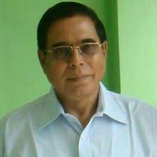 Dr. Rafiquz