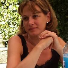 Anne Kullanıcı Profili