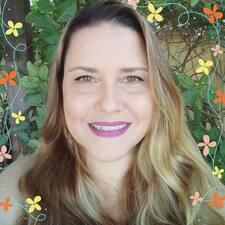 Francini User Profile