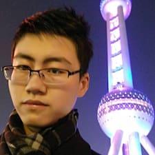 Yuriさんのプロフィール
