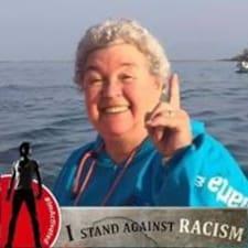 Linda M Perry User Profile