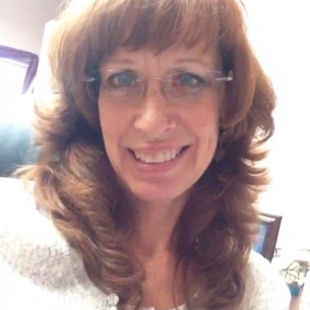 Profil utilisateur de Laurie