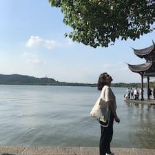 Minkyeong