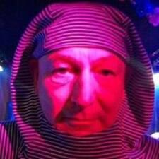 Profil utilisateur de Hans Holger