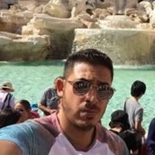 Fahimul Kullanıcı Profili