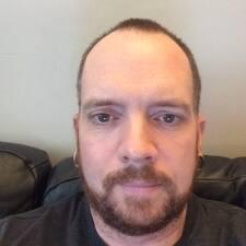 Perfil do utilizador de Phil