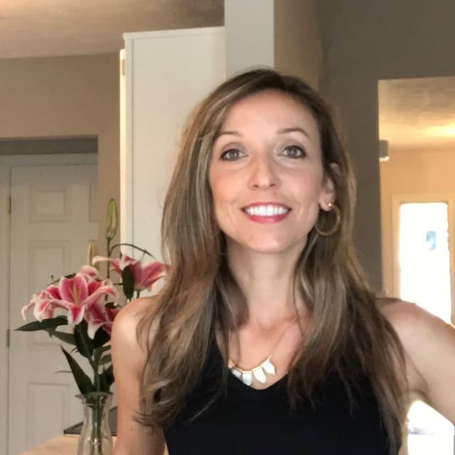 Profil uporabnika Susannah