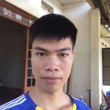Profilo utente di Ngô