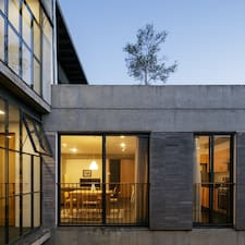 Apartamentos Buenos Aires User Profile