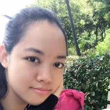 Profil utilisateur de 珠