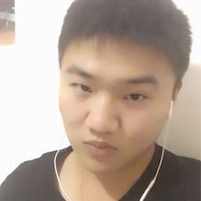 Profil korisnika 宇浩