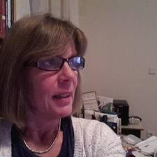 Gudrun - Profil Użytkownika