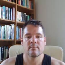 Profil utilisateur de Palle Møller